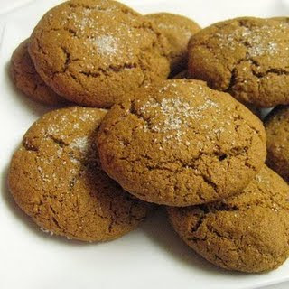 best sorghum cookies chocolate chip cookies recipe for sorghum cookies ...
