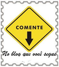Comenta.....