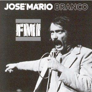 Jose Mario Branco Net Worth