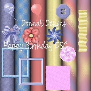 http://donna-designsbydonna.blogspot.com