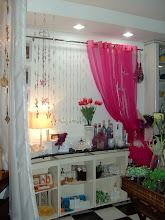 Gazar Pink