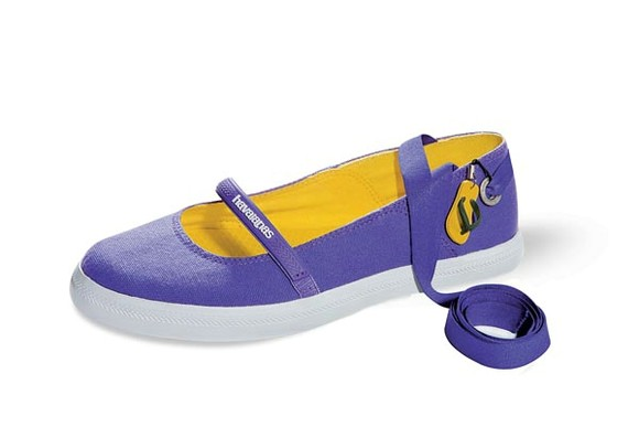 havaianas_soul_collection_-3