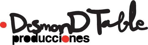 Desmond Table Producciones