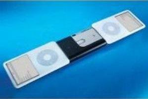transfer music from ipod to ipod