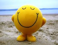 Smile ^___^