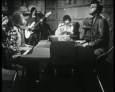 Manfred Mann Instrumental Asylum