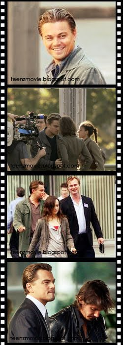 an analysis of the inception an sci fi triller movie by christoper nolan Explosions are used and this shows that inception is an action/sci-fi thriller these are effective in a thriller film as it creates suspense these are effective in a thriller film as it creates suspense.