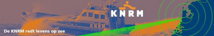 Website KNRM