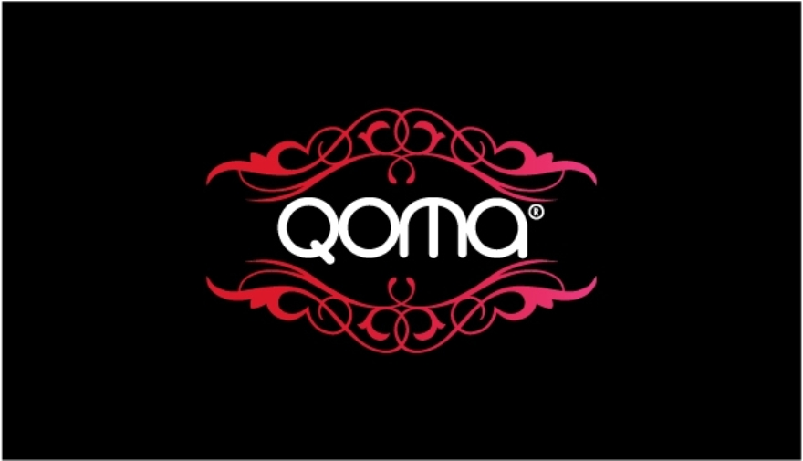 QOMA's Wholesale
