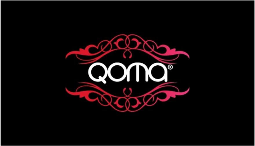 QOMA's Wholesale