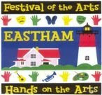 Eastham Arts Festival