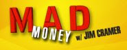 Mad Money logo