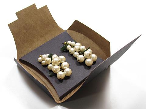 eyestigmatic design jewelry packaging ideas