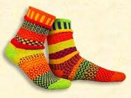 Silly Socks