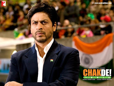 Bollywood Songs Free Download Chak De India