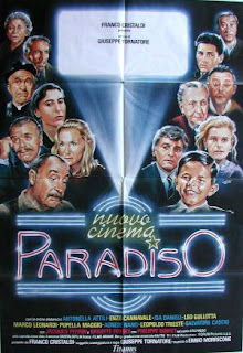 l 89682 0095765 4b26fc09 Nuovo cinema Paradiso 1988