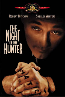 tt0048424 largeCover The Night of the Hunter 1955