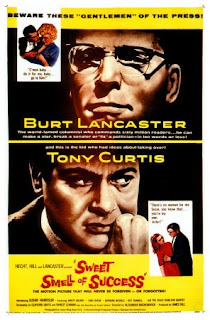 143936%7ESweet Smell of Success Posters Sweet Smell of Success 1957