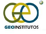 INSTITUTOS GEOGRAFICOS IBEROAMERICANOS