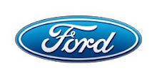 Have you driven a Ford Lately?