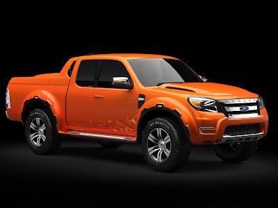 http://4.bp.blogspot.com/_G3DjZetEqK8/SVhgdJaZQUI/AAAAAAAACHw/8BKl6-mHDM4/s400/2009_Ford_Ranger_Max_Concept-004.jpg
