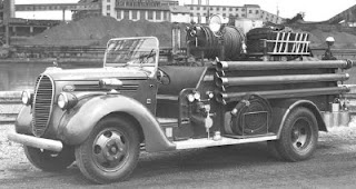weight of 3/4 ton ford truck