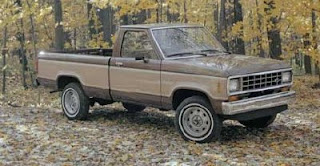 we love ford 39 s past present and future 1980 1989 ford trucks. Black Bedroom Furniture Sets. Home Design Ideas