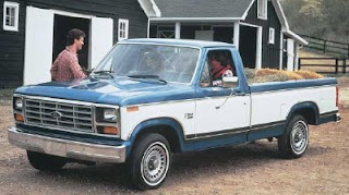 we love ford s past present and future 1980 1989 ford trucks rh fordofwestmemphis blogspot com 1969 Ford F100 Explorer 1969 Ford F100 Explorer
