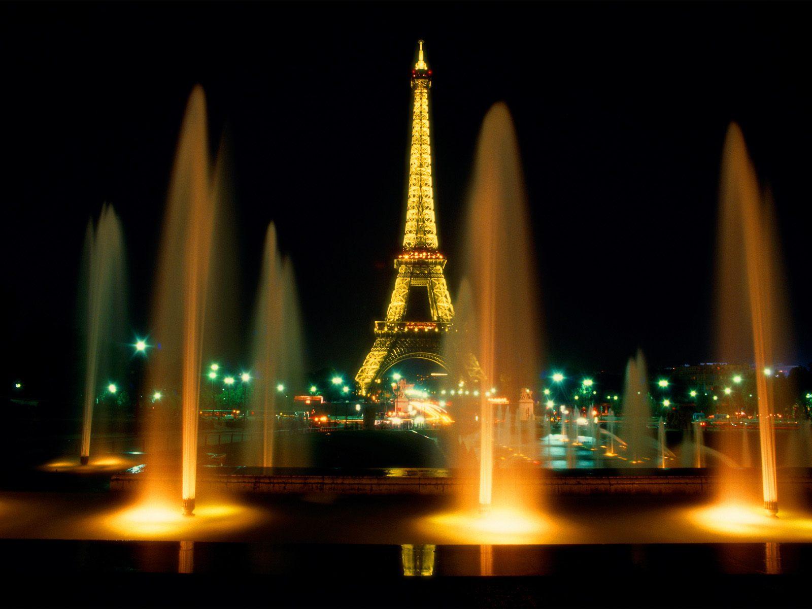 http://4.bp.blogspot.com/_G3JHNPplIHw/TIHQxWtjhII/AAAAAAAAABk/eVfLihMA2oE/s1600/Eiffel_Tower,_Night.jpg
