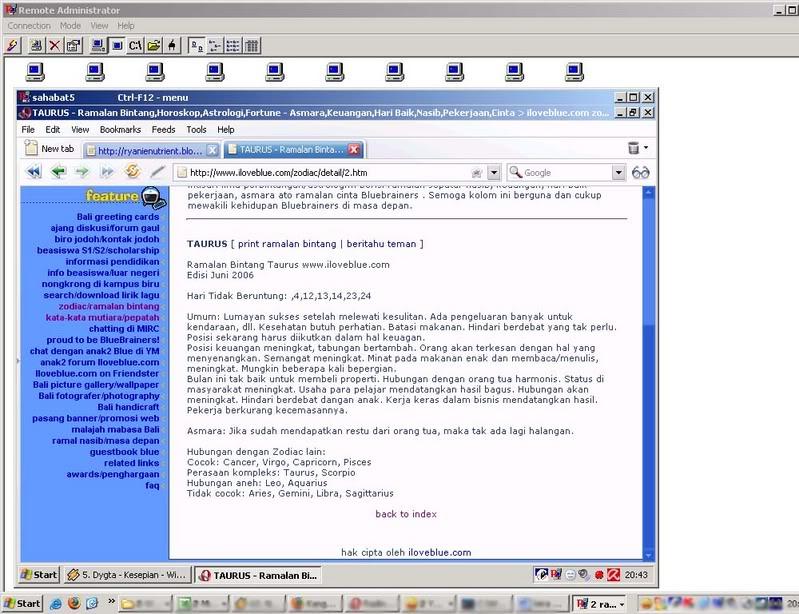 http://4.bp.blogspot.com/_G3LICvAY2HY/TNXBKFjiJ7I/AAAAAAAAANA/ZGg9uY85T9g/s1600/client2.jpg