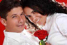Eduardo&Janaina