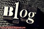Blog da Kel