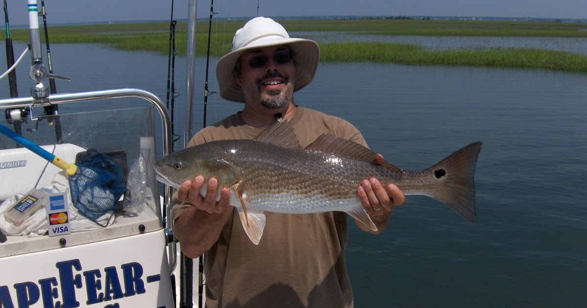 Red drum fishing for Red drum fishing rigs