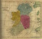 Ireland 1808