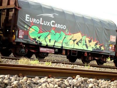 FreightTrainGraffiti