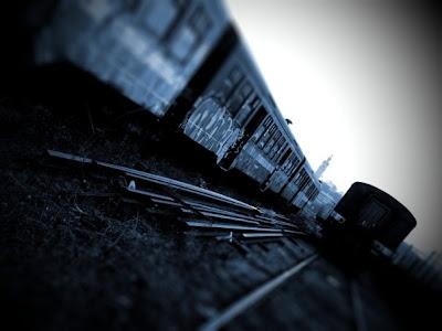 You-Kfou photograph