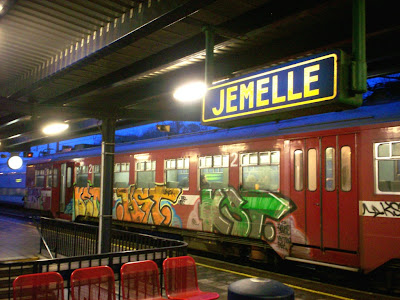 gare Jemelle
