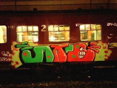 mape-graffiti