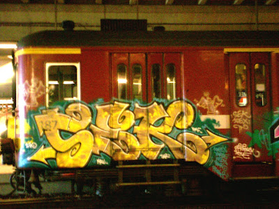 graffiti artist sek 1dex