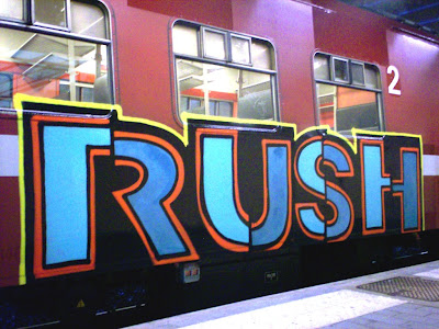 rush-crew-graffiti