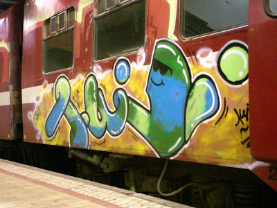 brussels-hiphop