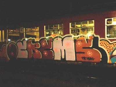 graffiti cms