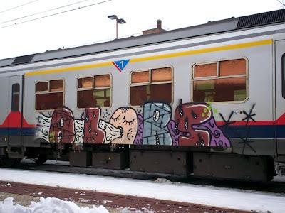 alors alora graffiti