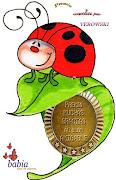 """Premio Amigable"""
