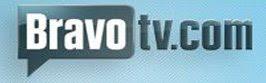 http://www.bravotv.com/casting