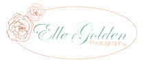 Click Below to Visit My Photography Blog!