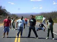 http://4.bp.blogspot.com/_G40_71voUvY/TMmejmI6ogI/AAAAAAAABmc/mugYx33TihM/s450/theculturalizando.jpg