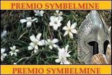 Prémio Symbelmine