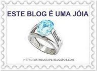 http://4.bp.blogspot.com/_G47kkZARaZ8/SyF2G64pmqI/AAAAAAAAAWs/sXKjhEoQCeE/s320/diamantedelascosasqueim.jpg