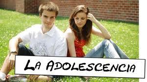La palabra adolescencia proviene de adolecer la for De que lengua proviene la palabra jardin